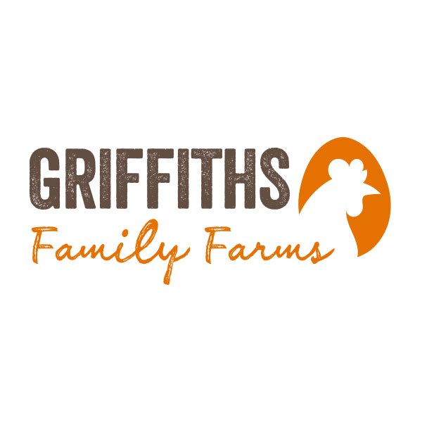 About Griffiths Family Farms